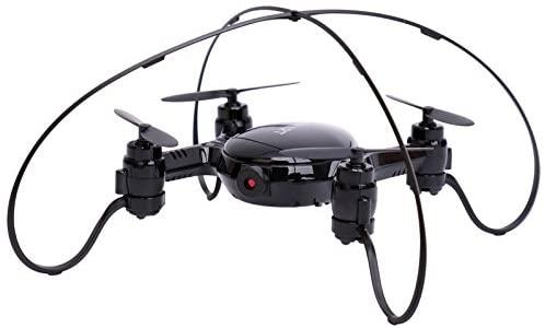 drone dwi x21